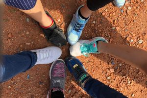 画像:夏キャンプ|CS(Church School)日曜学校