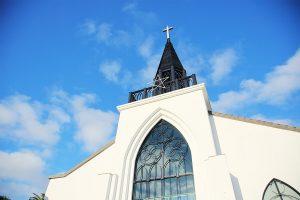 画像:グレース大聖堂|チャペル一覧